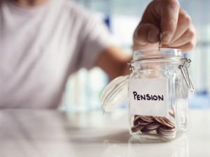 pension-1