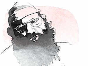 ED attaches 13 assets in J-K in terror funding probe against Syed Salahuddin