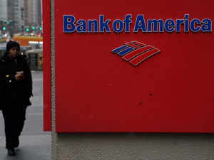 BofA is said to purchase its biggest distressed asset in India