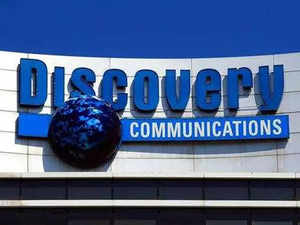 Discovery-comm