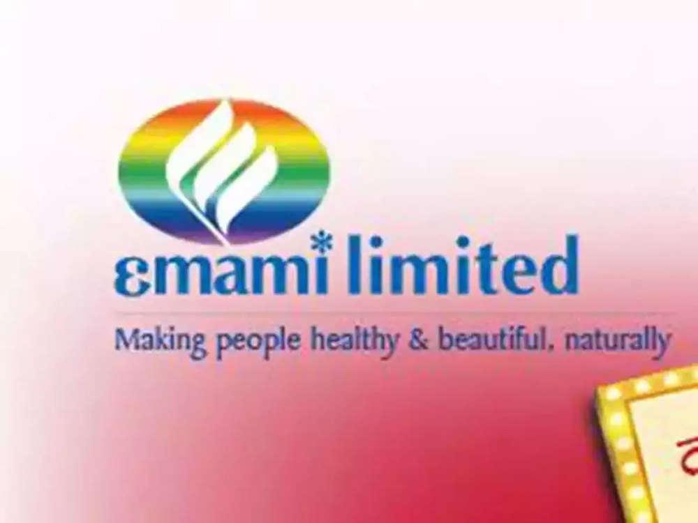 Emami Ltd to take its entire portfolio online to focus on e-commerce