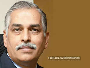 Fortis-CEO-bccl