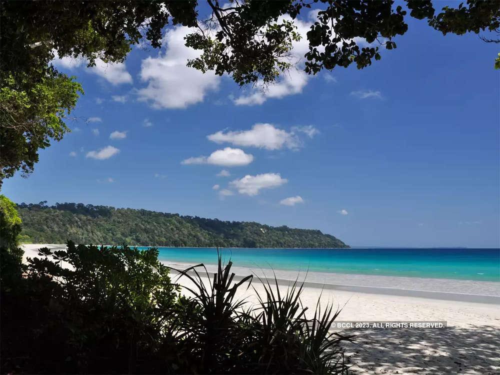 Andaman emerging as key pillar of India-Indonesia strategic partnership in Bay of Bengal