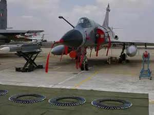 IAF-missile-indi