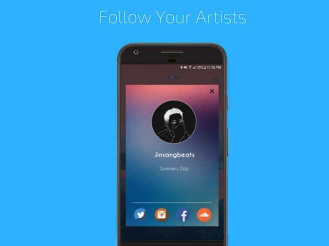 Drupe – Caller ID App - Vyng, Drupe, Sonar Ruler: Download