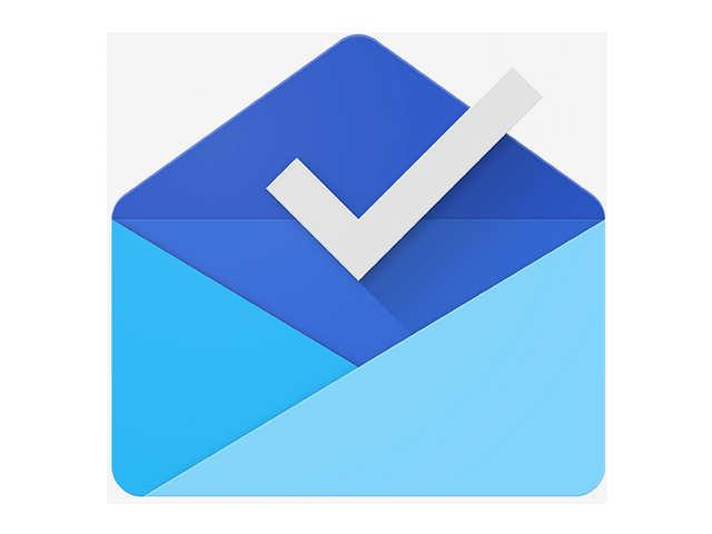 Not just Google+, tech giant bidding adieu to Inbox too