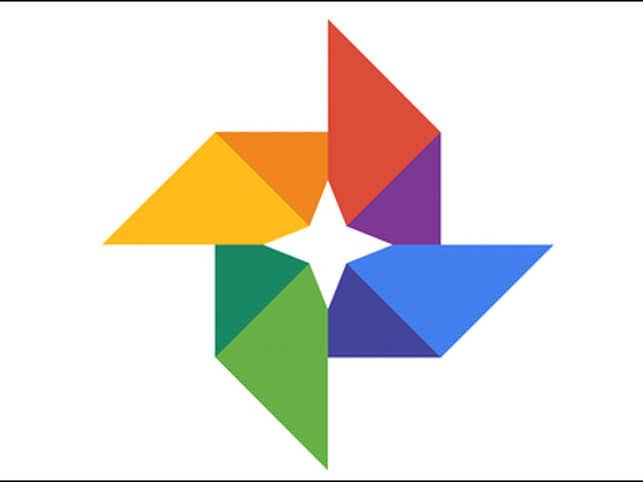 GooglePhotos