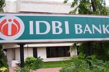 Rating IDBI Bank as private is against public interest: AIBEA