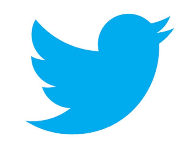 Twitter: Crackdown on API abuse: Twitter to audit app developers who