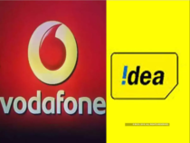 Vodafone Idea rights issue: Analysts say mouth-watering deal for investors