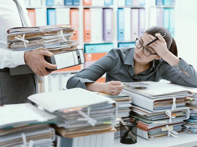 work-stress_GettyImages