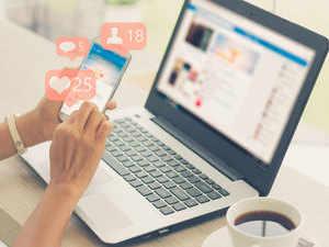 Social-media-Getty