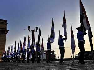 1971 war hero who set up Bangladesh Navy dies