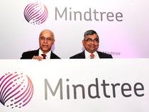 Mindtree-BCCl-1200