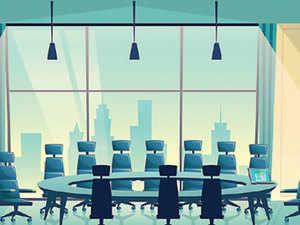 Mindtree set to reconvene board meeting on Mar 26