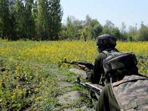 encounter-Kashmir_BCCL