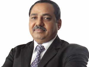 A Balasubramanian, Aditya Birla Sun Life AMC-1200