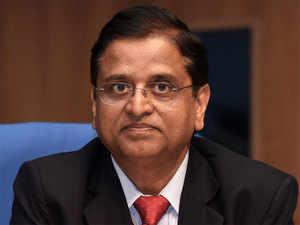 Economic affairs secretary defends data revisions amid controversy