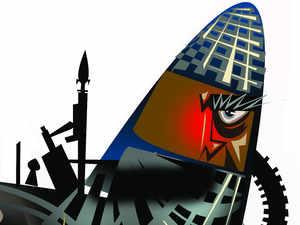 Close aide of Pulwama attack mastermind arrested in Delhi