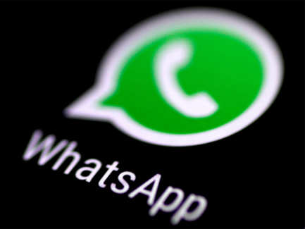 After Android, WhatsApp Business app now available on iOS