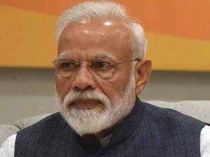 PM Narendra Modi slams Sam Pitroda in Twitter war over Pulwama