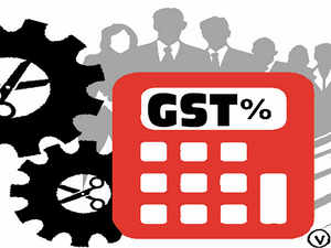 Government extends IGST, compensation cess exemption under various export promotion plans