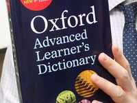 Indian word 'chuddies' makes it to Oxford Dictionary after being used in BBC show 'Goodness Gracious Me'
