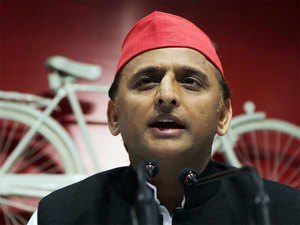 Govt should stop pretending to be Indian Army: Akhilesh on Pulwama debate