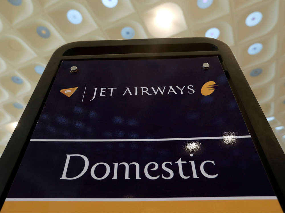 Jet Airways needs around Rs 10,000 crore worth of infusion: Industry insiders