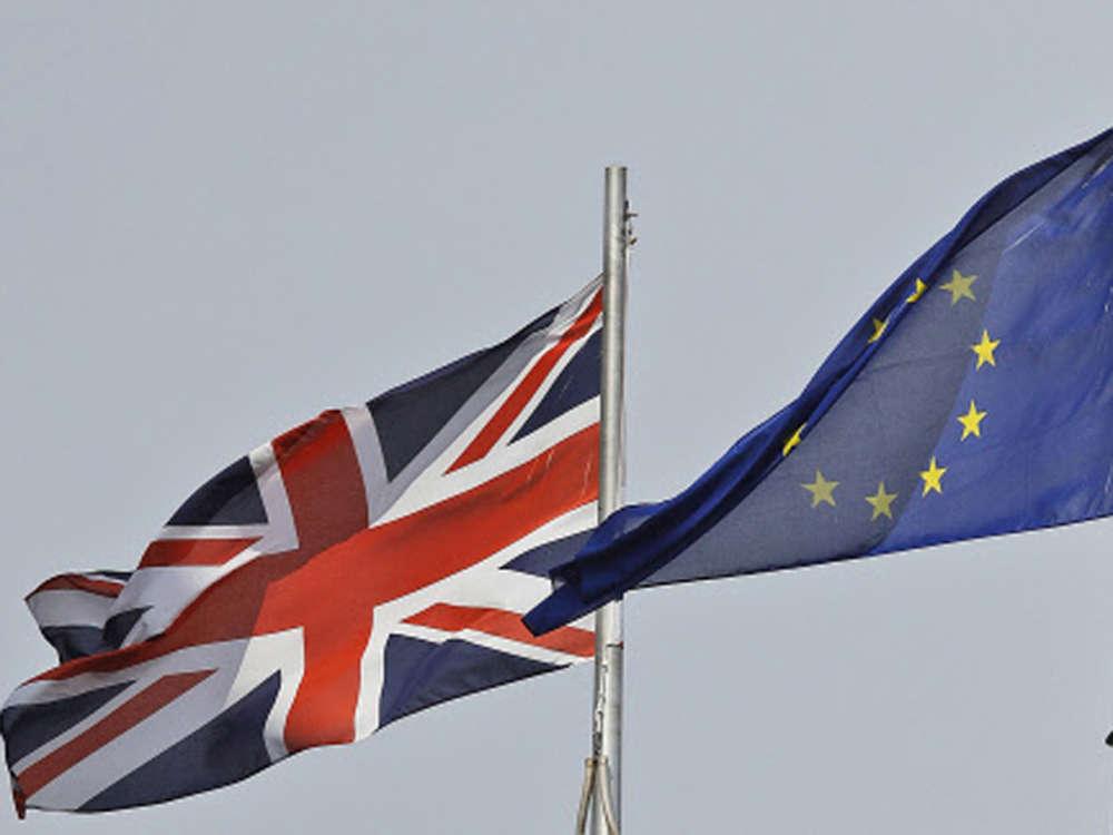 Deal, no-deal, delay or no Brexit? The endgame
