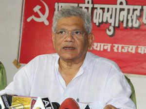 "CPI(M) comes up with ""Iss Bar Modi Berojgar"" poll mantra"
