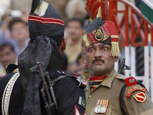 India won't send any representative to Pakistan National Day: MEA spokesperson