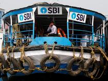 SBI raises Rs 1,251 crore to boost capital ratios