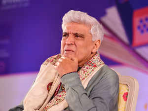Javed Akhtar_bccl