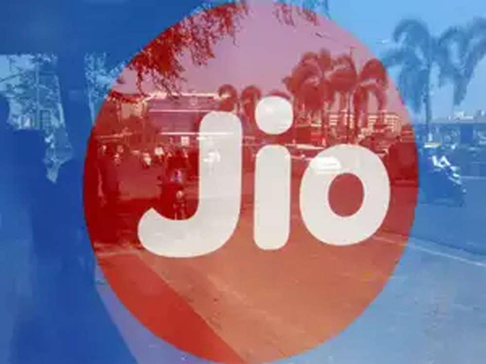 Jio gets NCLT 'Ok' to demerge fibre, tower assets