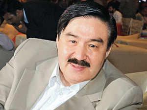 Kazakh-ambassador-to-India-
