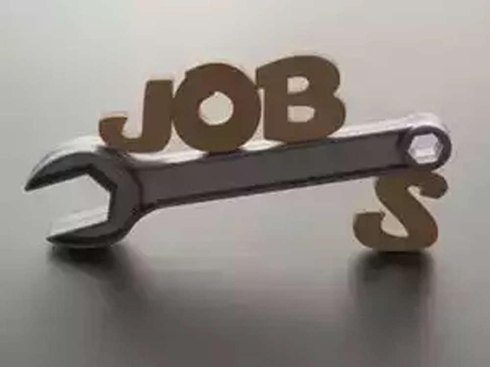 Nearly 2 crore men lost jobs between FY 2012-18: NSSO