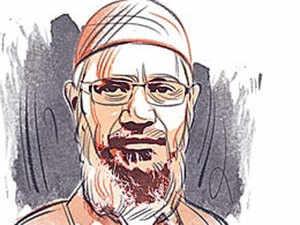 ED arrests Zakir Naik's close aide; fresh chargesheet soon