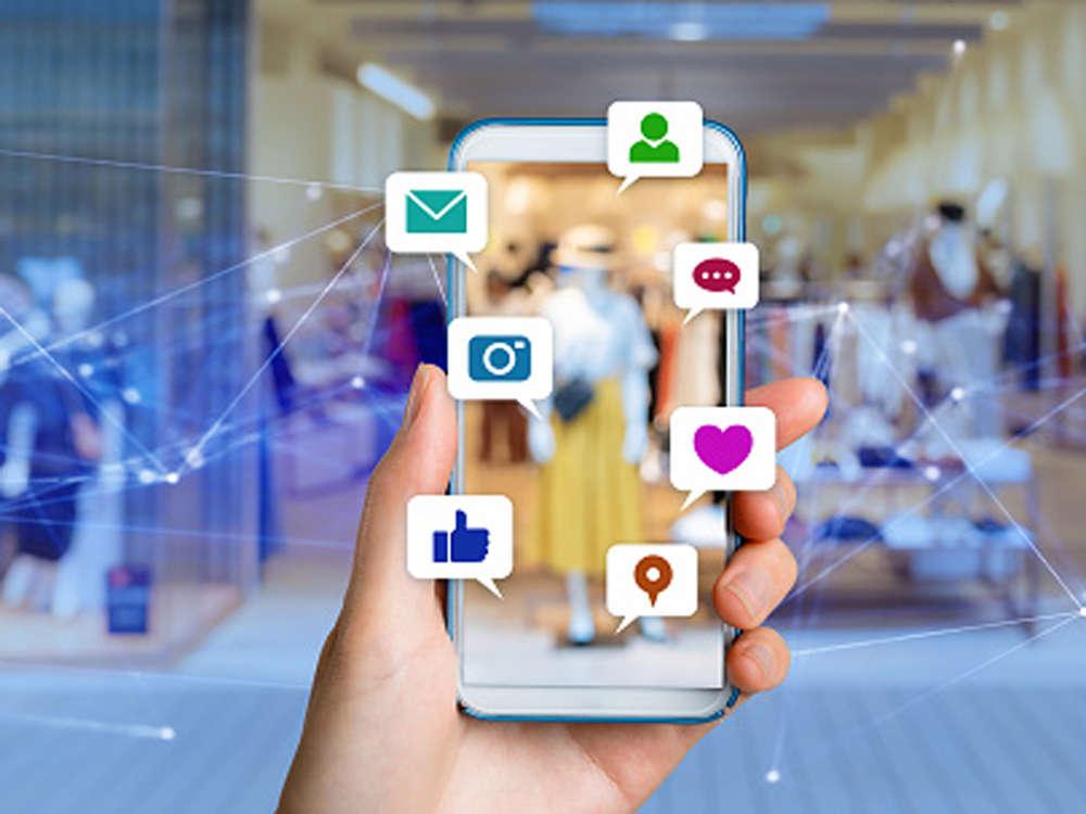 Social media executives may face penalty, jail under upcoming rules