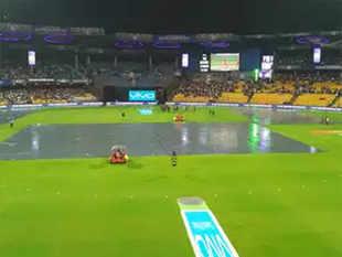 IPL-bccl