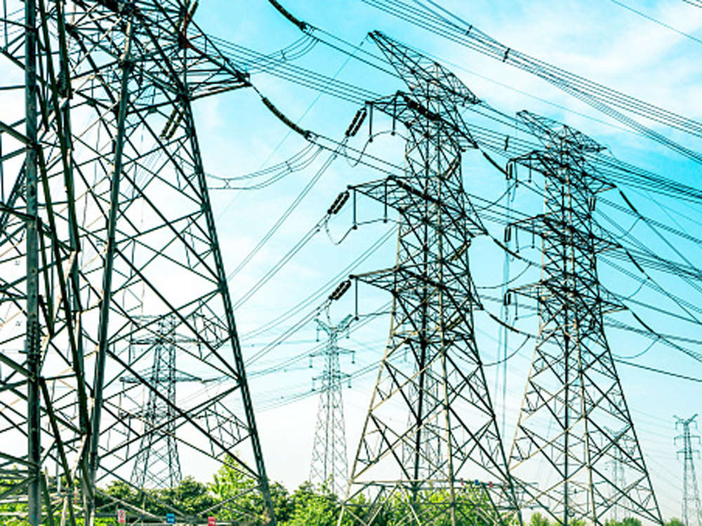 Generating companies may get to invite bids from discoms to sell power