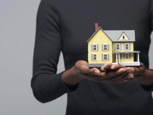 Real-estate-thinkstockkk