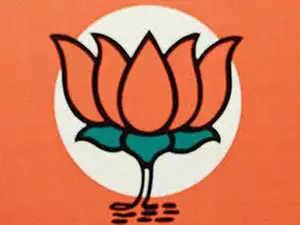 BJP-flag-bccl