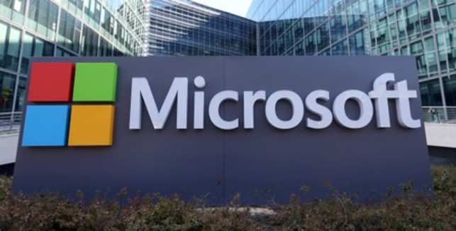 Time to say goodbye: Microsoft notifies users about the end of Windows 7