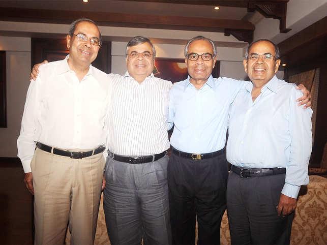 HindujaBrothers