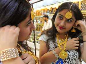 Gold-jewellers-bccl