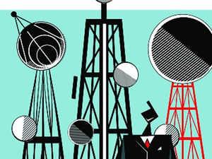 Telecom-bccl3