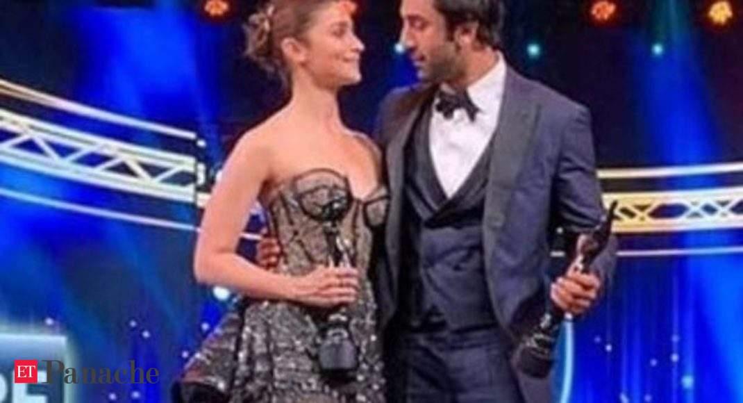 Filmfare Awards 2019: Alia Bhatt, Ranbir Kapoor emerge top winners