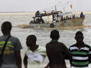 mozambique-ap