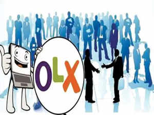 Olx India to focus on business expansion for now, monetisation after